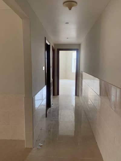 2 Bedroom Flat for Rent in Ajman Downtown, Ajman - BIG SIZE 2BEDROOMS FOR RENT in HORIZON TOWERS