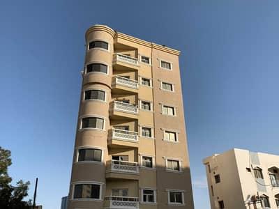 Studio for Rent in Al Nakhil, Ajman - FOR RENT STUDIO NEAR TO AJMAN CORNICHE WITH A GREAT PRICE