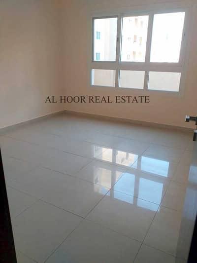 1 Bedroom Flat for Sale in Al Qasimia, Sharjah - Best offer ! 1 Br in Al Qasimiya Sharjah