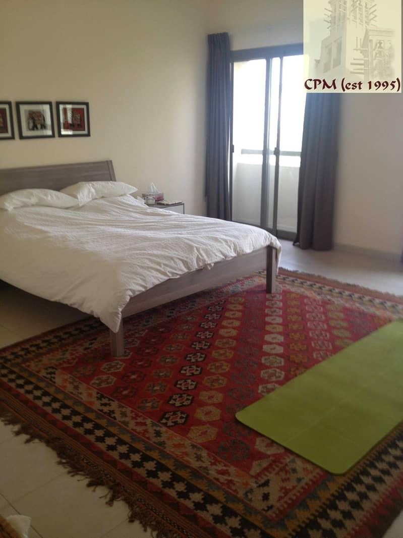 11 FOR SALE  AED 7.3M EXCLUSIVE 4BR Landscaped Hidd Saadiyat Villa -NO TRANSFER  FEES