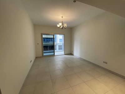 شقة 1 غرفة نوم للايجار في واحة دبي للسيليكون، دبي - Luxurious Flats   DIRECT FROM OWNER   BOOK NOW!