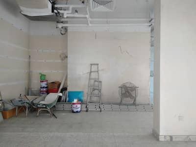 محل تجاري  للايجار في شارع إلكترا، أبوظبي - محل تجاري في شارع إلكترا 95000 درهم - 5206249