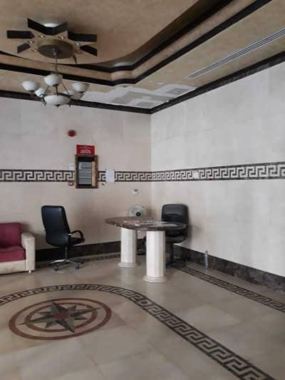 Building for Sale in Al Khan, Sharjah - Great offer ! Building in Al Khan for sale, 22 Floors