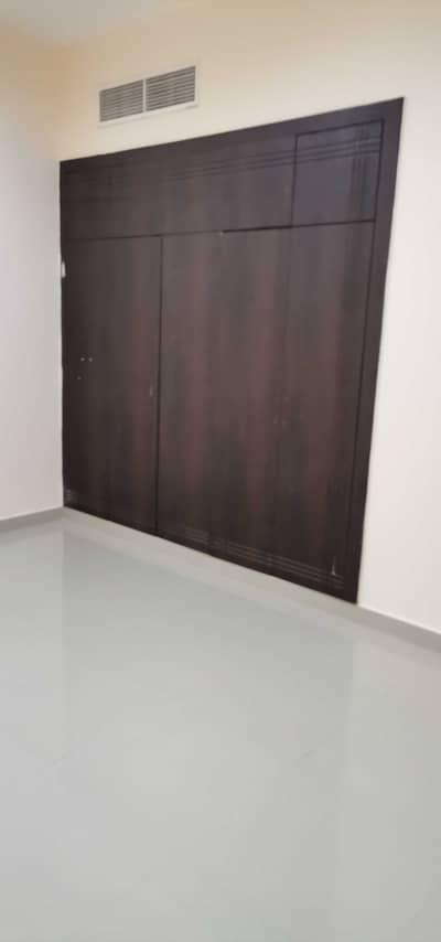 فلیٹ 1 غرفة نوم للايجار في ديرة، دبي - شقة في المطينة ديرة 1 غرف 40000 درهم - 5233907