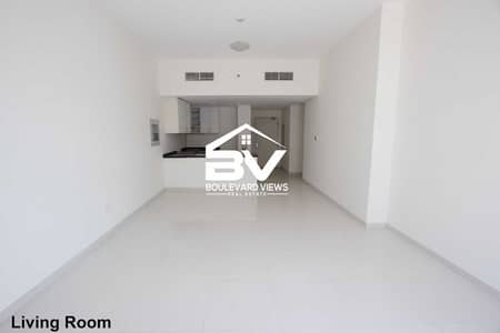 2 Bedroom Apartment for Sale in DAMAC Hills (Akoya by DAMAC), Dubai - Best priced |Golf Course view | Huge 2Beds + Maid