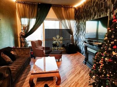 3 Bedroom Flat for Rent in Jumeirah Lake Towers (JLT), Dubai - Massive 3bhk Duplex |Chiller free