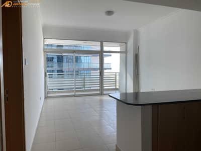 فلیٹ 1 غرفة نوم للايجار في الخليج التجاري، دبي - Stunning 1 Bedroom Apartment in Heart of Business Bay - No commission (Direct from Owner) - Full Canal View