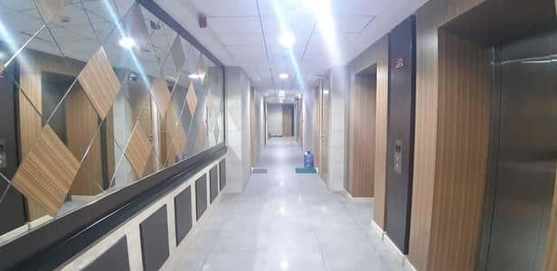 فلیٹ 1 غرفة نوم للايجار في القوز، دبي - شقة في القوز 1 القوز 1 غرف 35000 درهم - 5000141