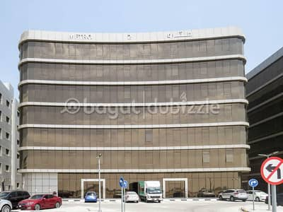 1 Bedroom Flat for Rent in Al Maqtaa, Umm Al Quwain - Large 1BR Brand New Beside UAQ Mall avalible for Rent