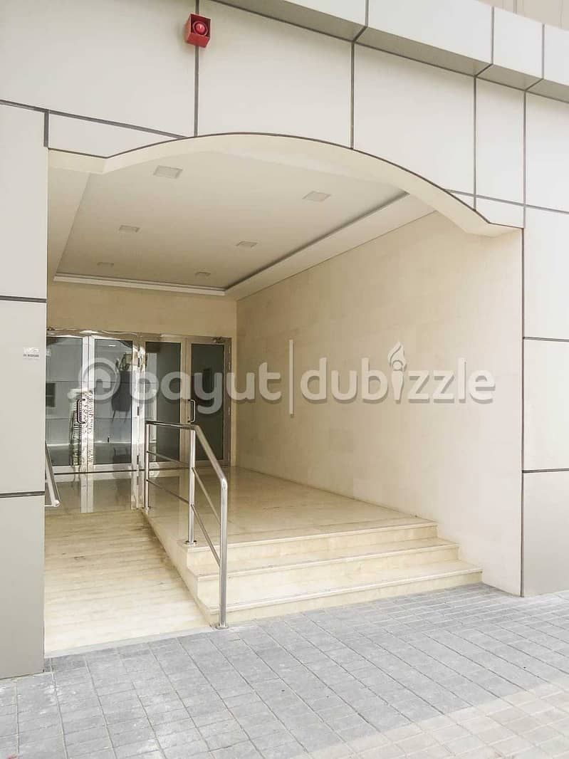 15 Large 1BR Brand New Beside UAQ Mall avalible for Rent