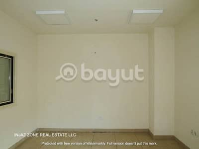 Warehouse for Rent in Emirates Modern Industrial Area, Umm Al Quwain - Diff Size/From Owner/No Security deposit