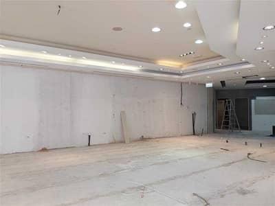 محل تجاري  للايجار في ديرة، دبي - No Commission  Direct from Landlord  Retail Shop for Lease