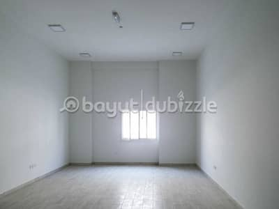 1 Bedroom Apartment for Rent in Al Maqtaa, Umm Al Quwain - Very Big Hall | Just beside UAQMALL | Cheap Price