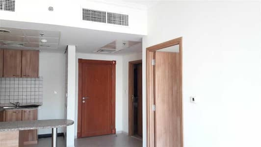 1 Bedroom Apartment for Rent in Deira, Dubai - 1  Month Free - No Agency Commission  1 BHK