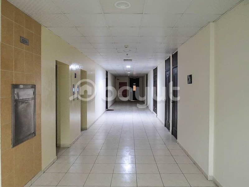 Specious 4 BHK for rent in Ajman Rashidiya 1 direct from Owner
