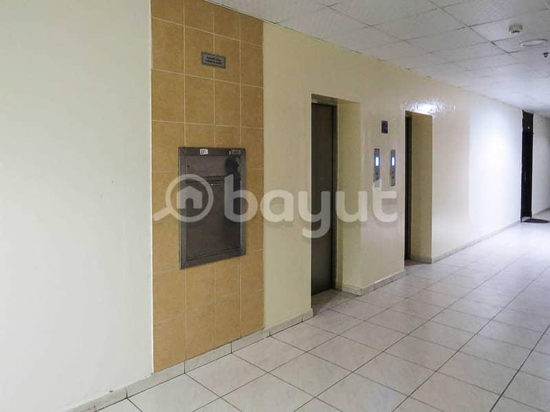 17 Specious 4 BHK for rent in Ajman Rashidiya 1 direct from Owner