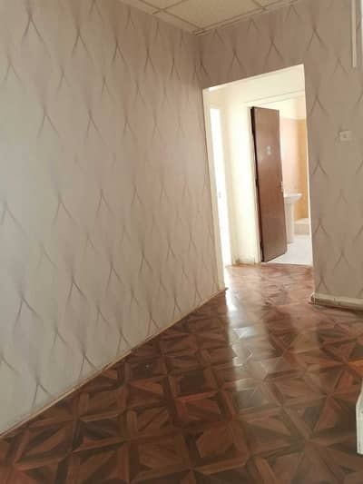 Office for Rent in Al Buteen, Dubai - SAEED BIN THANI BLDG