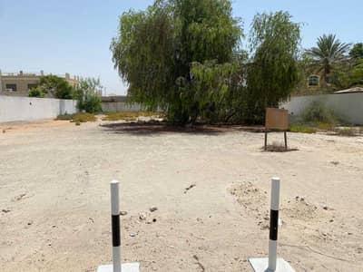 ارض سكنية  للبيع في البرشاء، دبي - للبيع ارض سكنيه فى البرشاء الثانيه