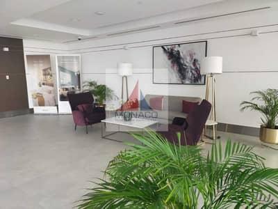 فلیٹ 1 غرفة نوم للايجار في الفرجان، دبي - Brand New | Chiller Free | Multiple Cheques