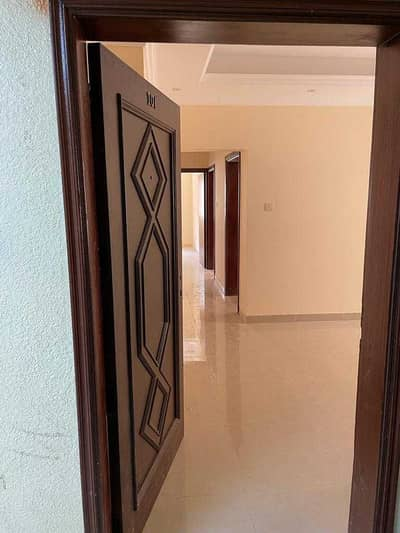 2 Bedroom Flat for Rent in Um Tarafa, Sharjah - Best Price/ Prime Location/ Flat For Rent