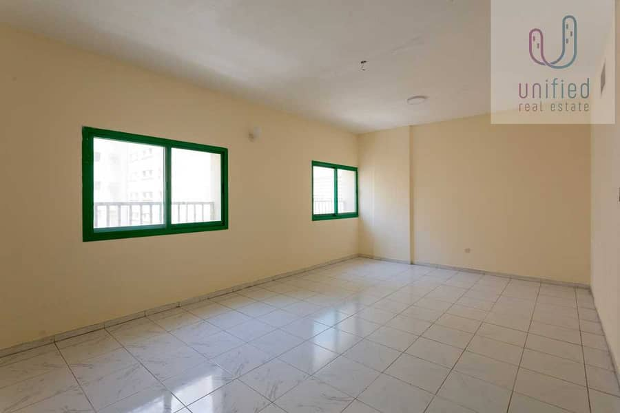 2 Limited Offer-2 Months Free- No Commission -Spacious 3 bd-Window Ac