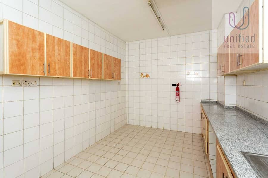 24 Limited Offer-2 Months Free- No Commission -Spacious 3 bd-Window Ac