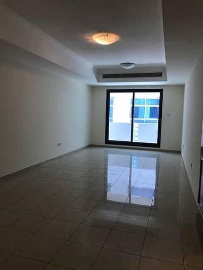 شقة 1 غرفة نوم للايجار في الحضيبة، دبي - DIRECT from OWNER