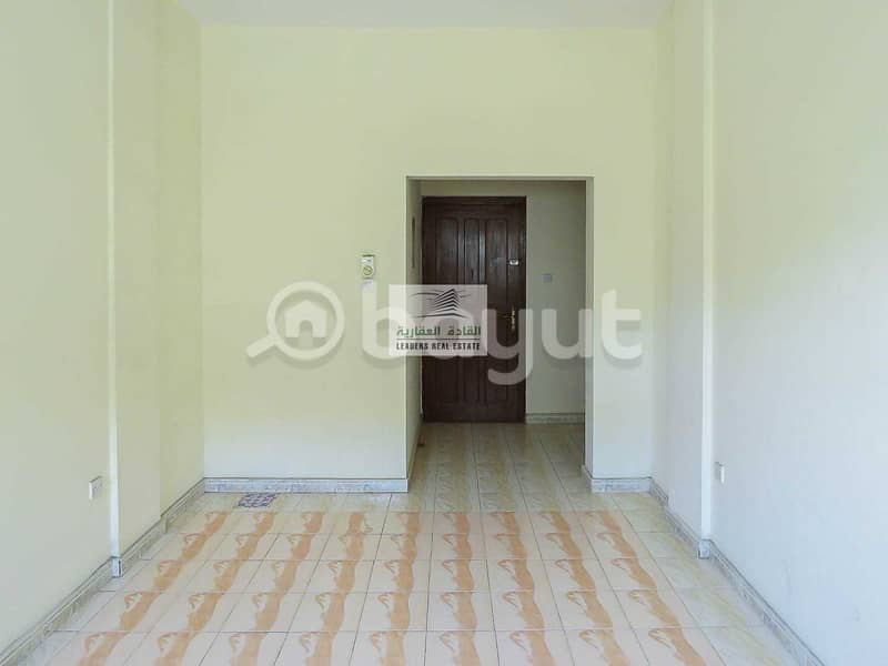 ROLLA AREA WITH EASY ACESS ONE BED ROOM FOR RENT