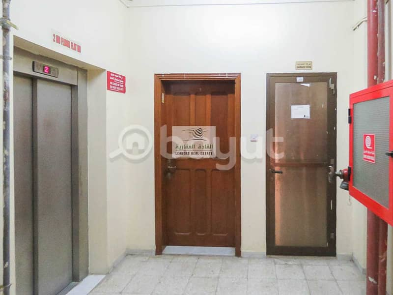 2 ROLLA AREA WITH EASY ACESS ONE BED ROOM FOR RENT