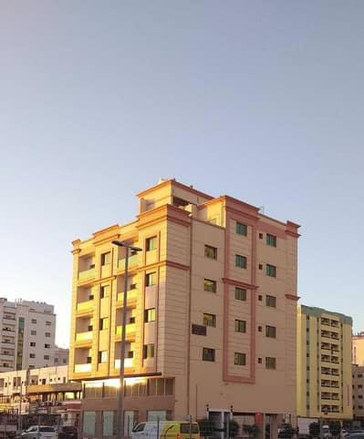 بنتهاوس 3 غرف نوم للايجار في النعيمية، عجمان - بنتهاوس في النعيمية 3 غرف 45000 درهم - 5192608