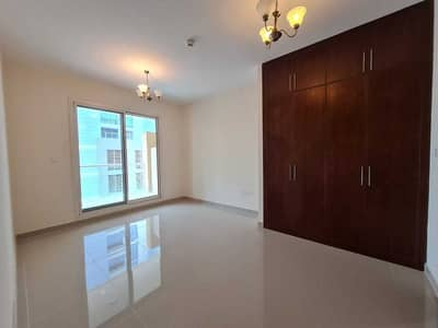 1 Bedroom Apartment for Rent in Jumeirah Village Circle (JVC), Dubai - Cheapest price one bedroom in JVC   No commission