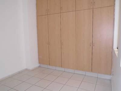 فلیٹ 1 غرفة نوم للايجار في شارع النجدة، أبوظبي - Special offer One month free for 1 BHK is available in Najda Street