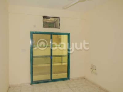 2 Bedroom Apartment for Rent in Al Nabba, Sharjah - MAIN HALL