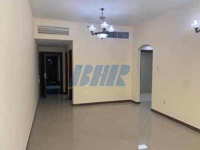 مکتب  للايجار في النهدة، دبي - Living Room