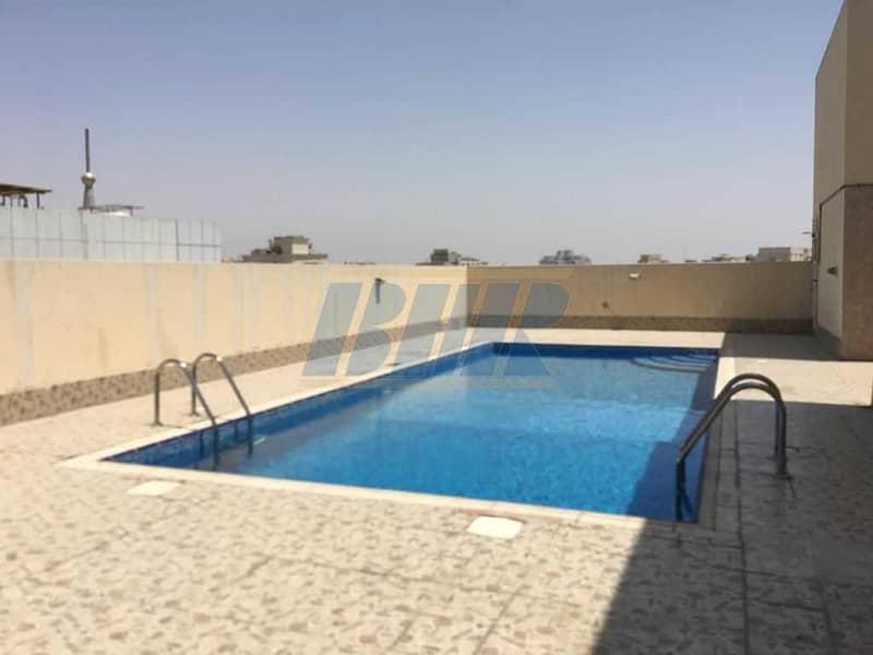 9 Pool