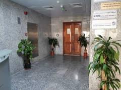 شقة في شارع الدفاع 2 غرف 50000 درهم - 5211089