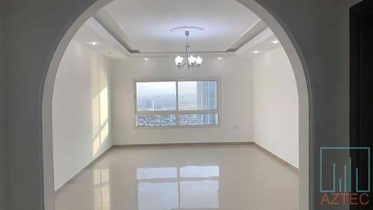 2 Bedroom Apartment for Rent in Al Rumaila, Ajman - 1 MONTH FREE