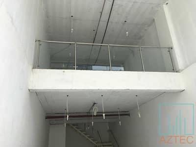 Shop for Rent in Al Rashidiya, Ajman - Shops for Rent DIRECT FROM OWNER