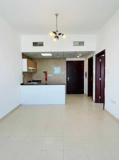 1 Bedroom Flat for Rent in Al Nuaimiya, Ajman - 1BHK for Rent in City Towers