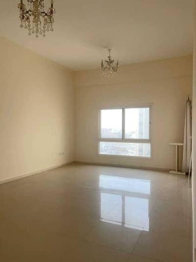 شقة 1 غرفة نوم للايجار في واحة دبي للسيليكون، دبي - Best Deal   Amazing Layout   Luxurious