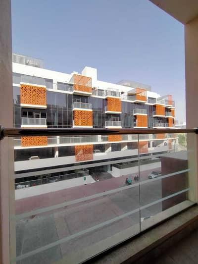 فلیٹ 2 غرفة نوم للايجار في قرية جميرا الدائرية، دبي - No Commission   2 Bedroom   Well Maintained Evershine One