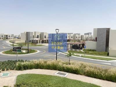 تاون هاوس 2 غرفة نوم للايجار في دبي الجنوب، دبي - |Branded New| Exclusive | 2BR with large terrace