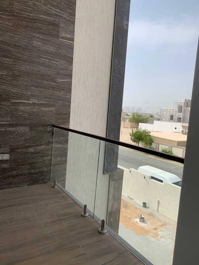 فیلا 4 غرف نوم للايجار في القصيص، دبي - فیلا في القصيص 4 غرف 350000 درهم - 5261097