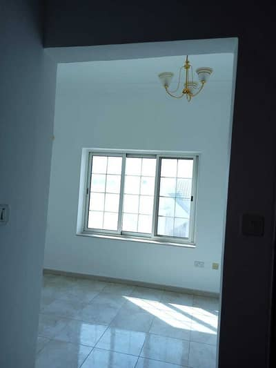 6 Bedroom Villa Compound for Rent in Mirdif, Dubai - 6- Bedroom compound villa in mirdif  city centre area