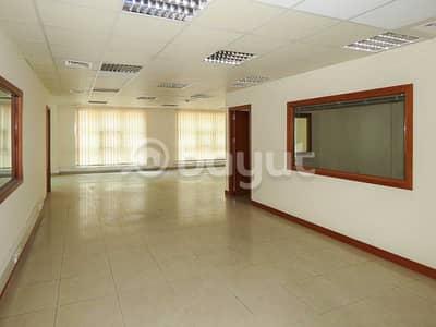 Office for Rent in Dubai Festival City, Dubai - Office for Rent