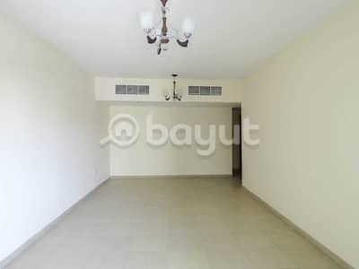 2 Bedroom Apartment for Rent in Dubai Festival City, Dubai - Free chilled water-Festival City Area-Nad AlHamar Highway-Dubai