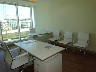 Office for Rent in Al Hudaiba, Dubai - FOR LEASE. . SEPARATE OFFICE AVAILABLE IN BUR DUBAI DIRECT TO LANDLORD, NO COMMISSION