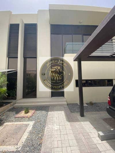 فیلا 3 غرف نوم للايجار في داماك هيلز (أكويا من داماك)، دبي - Move in now| well maintained | view 24\7