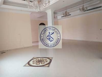 4 Bedroom Villa for Rent in Al Khawaneej, Dubai - 4 Bed Villa For Rent