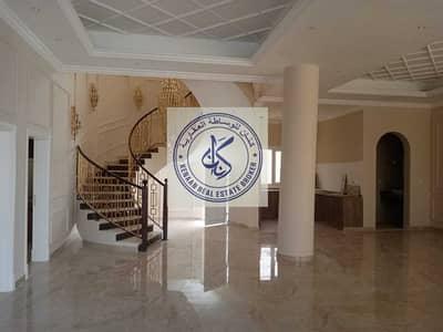 فیلا 4 غرف نوم للايجار في العوير، دبي - Huge Villa for rent in Aweer